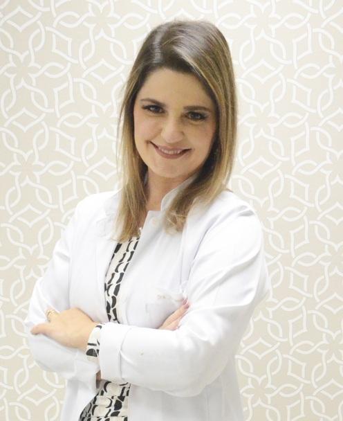 Dra. Vanessa Mussupapo